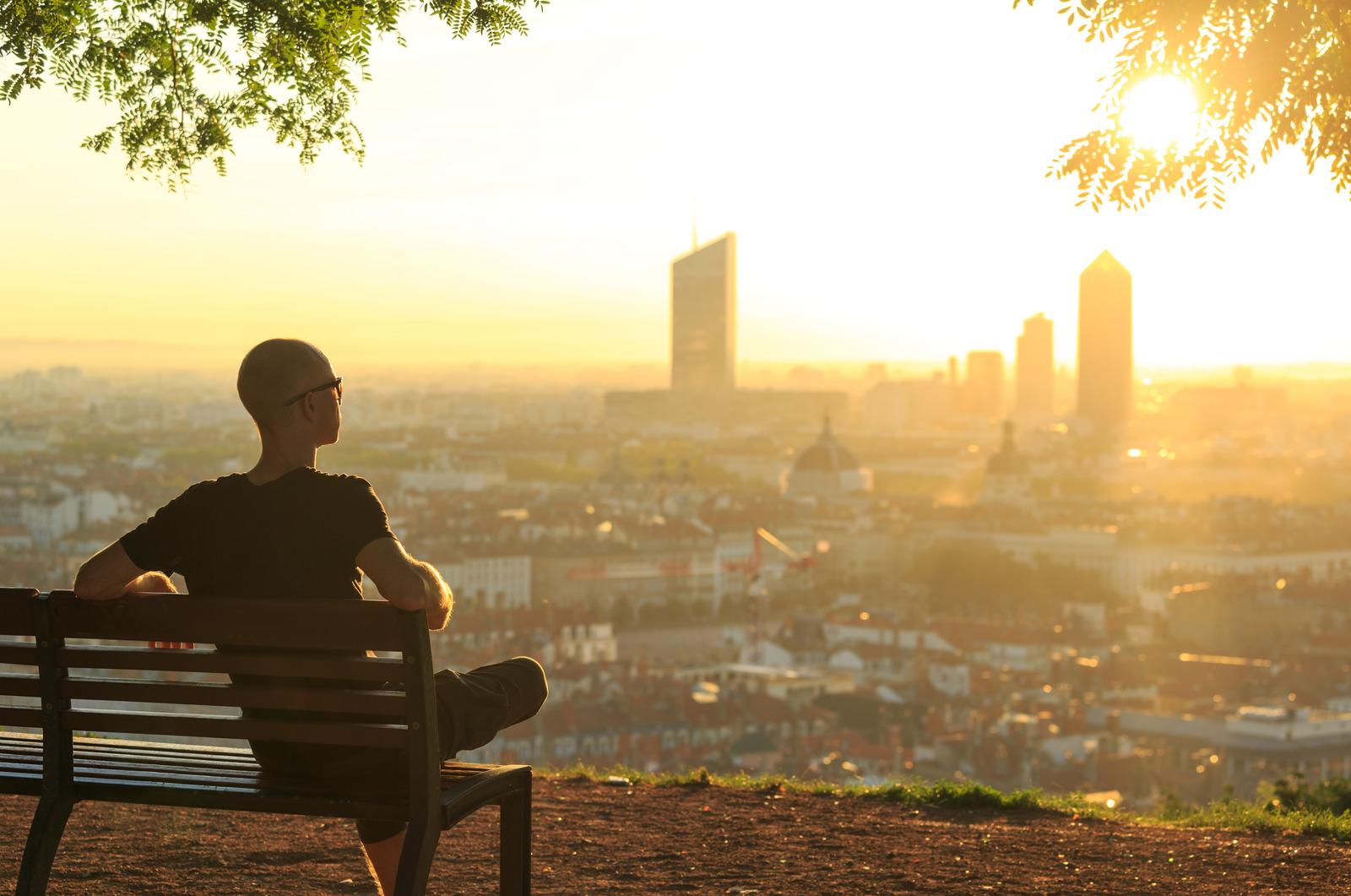 Quelles sont les meilleures visites à faire à Lyon ?